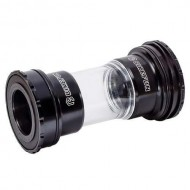 Butuc pedalier BIKEFUN 86.5/89.5/92mm compatibil SRAM