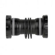 Butuc pedalier NECO 68-73mm