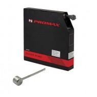 Cablu de frână PROMAX 372079
