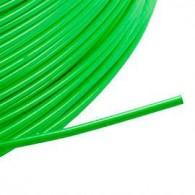 Cămașă frână RPC - diverse culori verde-neon
