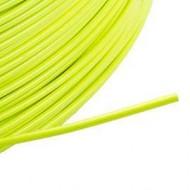 Cămașă frână RPC - diverse culori galben-neon