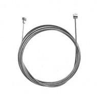 Cablu de frână universal MTB / Road