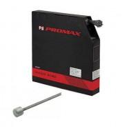 Cablu de schimbător PROMAX 374049