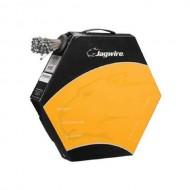 Cablu de frână MTB JAGWIRE Sport
