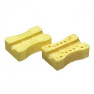 Dispozitiv pentru montare conducta hidraulică TL-BH61