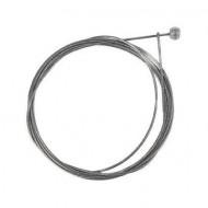 Cablu de frână față RPC CC13401