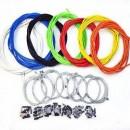 Cabluri - conducte