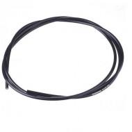 Conductă frână hidraulică SHIMANO SM-BH59/63 negru