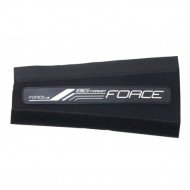 Protecție cadru FORCE Forest Big 255X110x80 mm