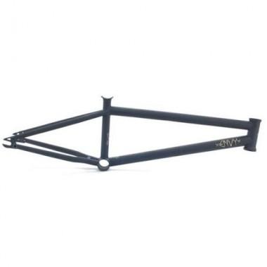 """Cadru BMX WTP Envy 21.25"""" negru"""