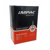 Cameră IMPAC 20/28 622 valvă presta 60 mm