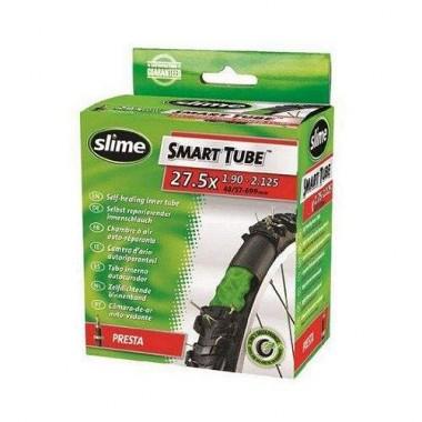 Cameră cu soluție antipană SLIME 27,5x2.0-2.4 valvă presta 48mm