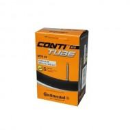 Cameră CONTINENTAL MTB S60 29x1.75-2.50 valvă presta