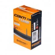 Cameră CONTINENTAL MTB Light S42 27.5x1.75-2.40 valvă presta