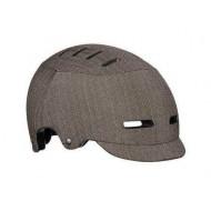 Cască protecție Lazer Cityzen - Fashionable Urban Cityzen CE / Beige / M