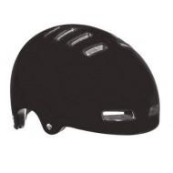 Cască protecție Lazer Next - Extreme Sports Black Mat / M