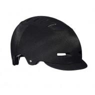 Cască protecție Lazer Cityzen - Fashionable Urban Cityzen CE / Black / M