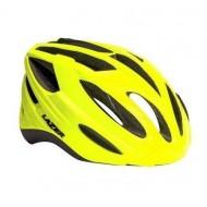 Cască protecție Lazer Neon - Sportive Cycling Flash Yellow / M-L