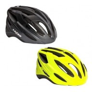 Cască protecție Lazer Neon - Sportive Cycling