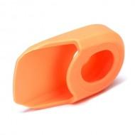 Set protectii brate angrenaj Orange