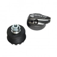 Cap blocare complet SUNTOUR - XCR32-RSLO filet 29.6mm