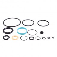 Kit service simeringuri Boost Valve shock FOX Racing Shox RP23