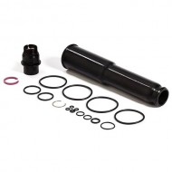 Kit service simeringuri cartuș furci FOX 2011 36 / 40 Racing Shox Inverted RC2