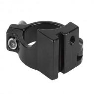 Adaptor schimbător față FatBike SXT 34.9 - 31.8 mm