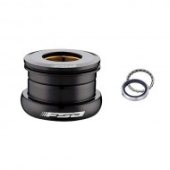 "Cuvete furca FSA (I/E) NO.9M/CUP/CC 1.5R/NO.7B 1.5"" sus 1 1/8"" jos tapered OD 55mm ID 49.57mm - externe"