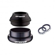 "Cuvete furca FSA DX PRO-A 1 1/8"" sus 1.5"" jos tapered capac 8mm OD 50/57mm ID 44/49.57mm - externe"