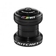 Cuvete furcă RITCHEY WCS 28.6 mm - externe - a-head