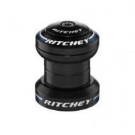 Cuvete furcă RITCHEY Logic V2 28.6 mm - externe - a-head