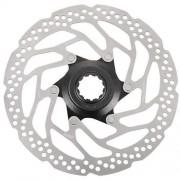 Disc frână SHIMANO Altus SM-RT30 center lock 180 mm