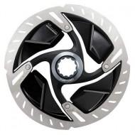 Disc frână SHIMANO Dura-Ace SM-RT900 center lock 140 mm
