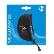 Protecţie M-WAVE display E-Bike