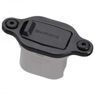Port încărcare SHIMANO Steps EW-CP100