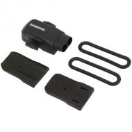 Adaptor wireless SHIMANO EW-WU101 C Di2