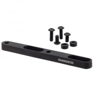 Adaptor suport bidon SHIMANO SM-BA01