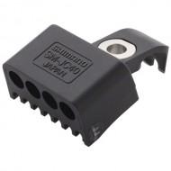 Joncţiune Di2 SHIMANO SM-JC40 pentru cablu exterior EW-SD50