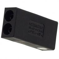 Joncţiune Di2 SHIMANO SM-JC41 pentru cablu interior EW-SD50