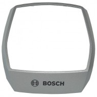 Mască design display ciclocomputer BOSCH Intuvia Active Platinum