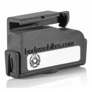 Cip BADASS Box 4 tuning motor Brose
