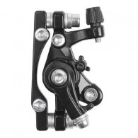 Etrier mecanic SXT 160-140 mm