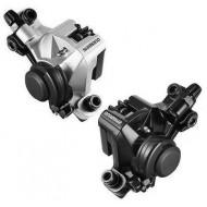 Etrier mecanic SHIMANO Altus BR-M375