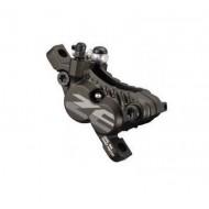 Etrier hidraulic SHIMANO ZEE BR-M640