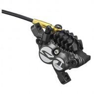 Etrier hidraulic SHIMANO SAINT BR-M820