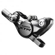 Etrier hidraulic SHIMANO XTR BR-M9000