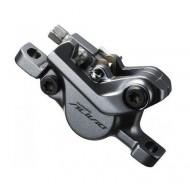 Etrier hidraulic SHIMANO Alivio BR-M4050