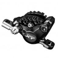Etrier hidraulic SHIMANO Deore XT BR-M8000
