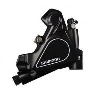 Etrier hidraulic SHIMANO BR-RS405